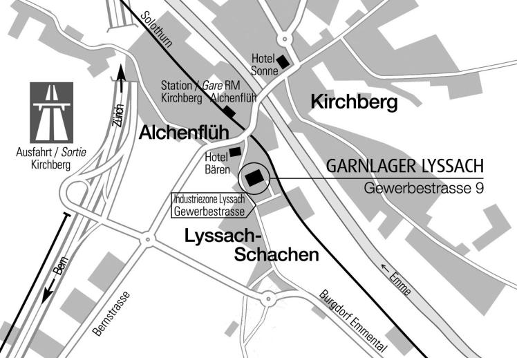 anfahrtsplan_garnlager-lyssach-kopie-e1536333133842.jpg